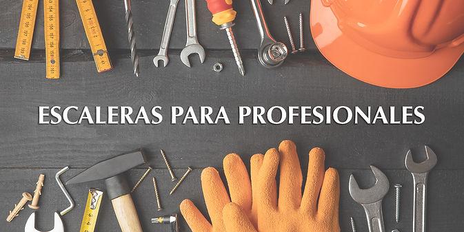 ESCALERAS PRA PROFESIONALES.jpg