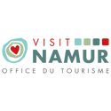 logo-visit-namur-office-du-tourisme.png