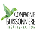 logo_buissonniere.png