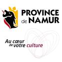 culture_pave_logo_et_coeur_en-dessous2_1-1024x683.png
