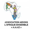 aaae-logo.png