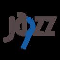 JAZZ9-LOGO_OK.png