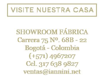 contacto-fabrica-CORREGIDO.png