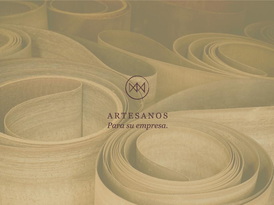 Conozca nuestra línea de institucional y de carpinteria arquitectónica.