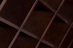 Muebles Auxiliares y Accesorios de madera personalizados fabricados artesanalmente en Bogotá.