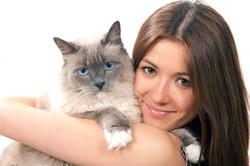 Wye-River-Kennel-Cat-Girl