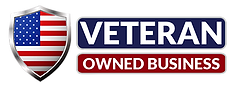 Vet-owned-Business-Logo-Small.png