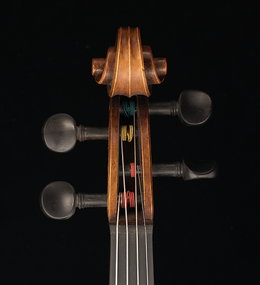 A400_Viola_Scroll_Front_DSC_0083.png