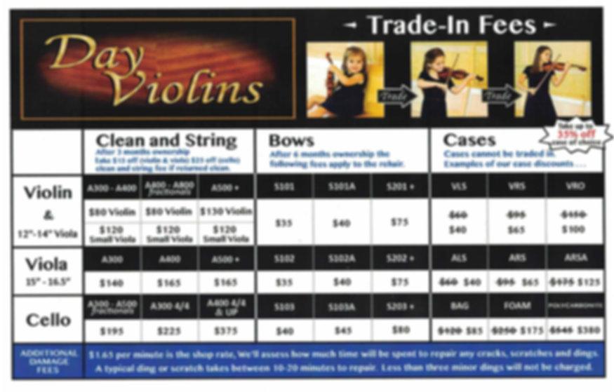 Trade Fees 2019.jpg