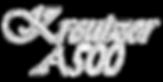 Kreutzer A500 Lettering White.png