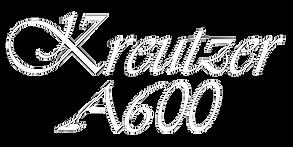 Kreutzer A600 Lettering White.png