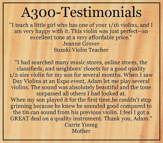 Testimonials Box A300.jpg
