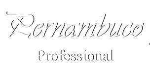 Pernambuco Professional White.png