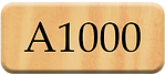 A1000 Small Button.png