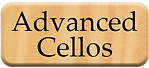 Advanced Cellos.png