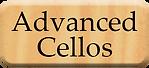 Advanced Violins.png