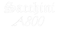 Sacchini A800 Lettering White.png