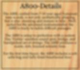 Detail Box A800 Cello.jpg