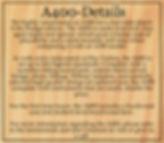 Detail Box A400.jpg