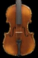 A400_Viola_Front_CUTOUT_DSC_0018_0,5x.pn