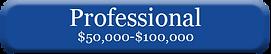 PriceRange 50-100.png