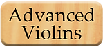 Advanced Violins.png