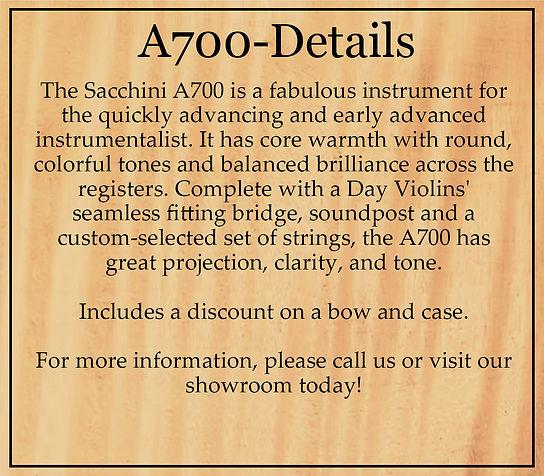 Detail Box A700 Violin.jpg