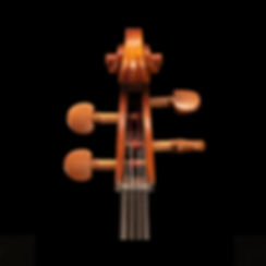 A300_Cello_Scroll_Front_DSC_2544.jpg