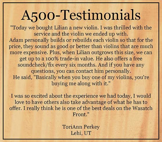 Testimonial Box A500.jpg
