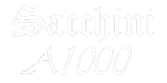 Sacchini Lettering A1000 White.png