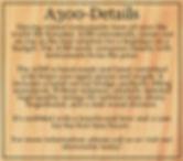 Detail Box A300.jpg