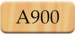 A900 Small Button.png