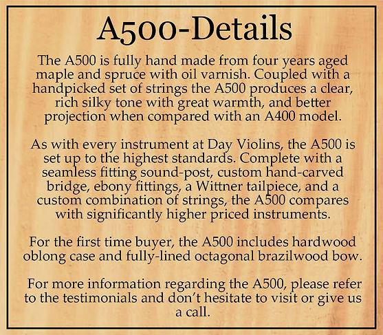 Detail Box A500.jpg