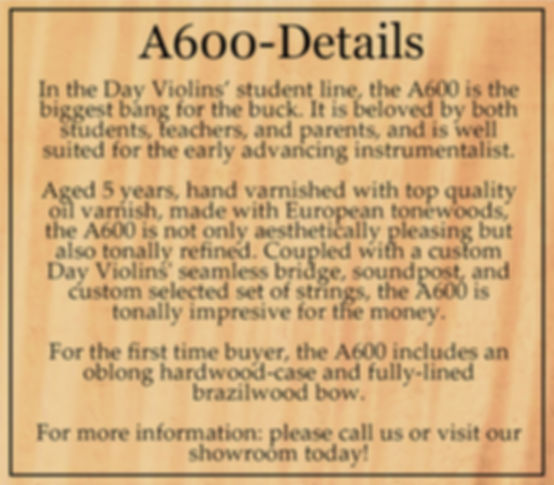 Detail Box A600.jpg