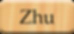 Zhu Small Button.png