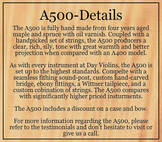 Detail Box A500 Violin.jpg
