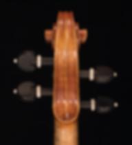 A900 Scroll Back -F.png