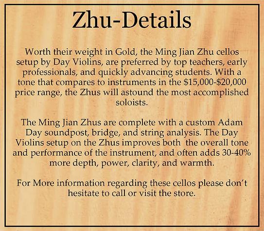 Detail Box Zhu Cello.jpg