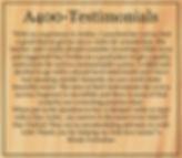Testimonial Box A400.jpg