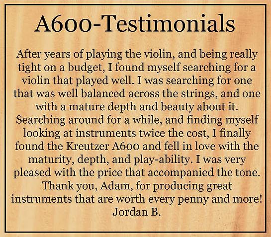 Testimonial Box A600.jpg