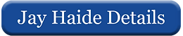 Jay Haide Details Button Text Only.png