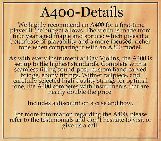 Detail Box A400 Violin.jpg