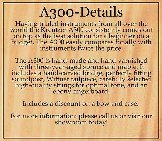 Detail Box A300 Cello.jpg