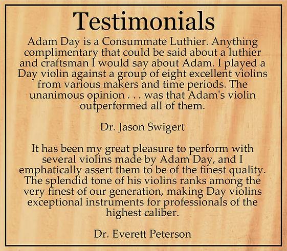 Testimonial Adam Box.jpg