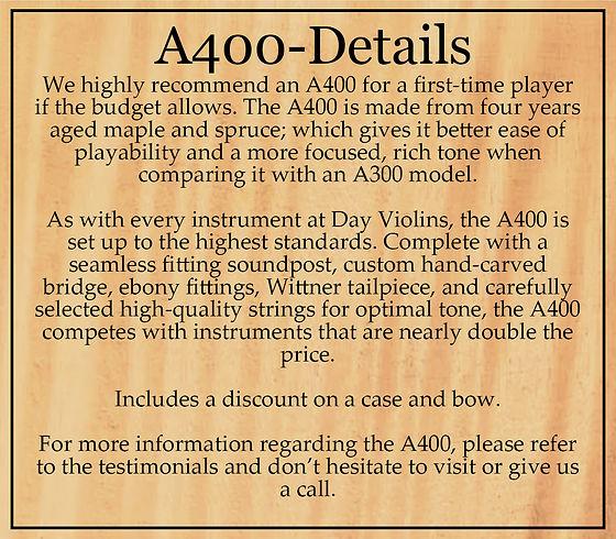 Detail Box A400 Cello.jpg