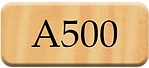 A500 Small Button.png