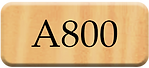 A800 Small Button.png