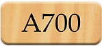 A700 Small Button.png