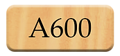 A600 Small Button.png