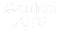 Sacchini A700 Lettering White.png